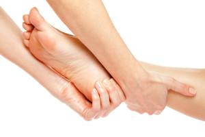 footmassage2